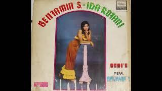 Benyamin S + Ida Rojani - Bebi's [Full Album]