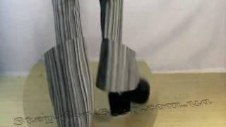 Step.Научиться танцу степ по Диску №2
