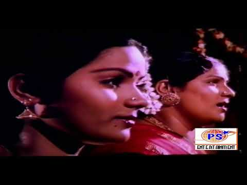 AbhiramiyeAnnaiye  அபிராமியே அன்னையே   P. Susheela, Bangalore Latha   Devtional Amman H D Song