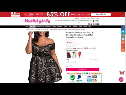 woldgirls-womens-plus-size-off-shoulder-floral-lace-flared-mini-cocktail-party-dress