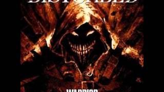 Disturbed - Warrior [LYRICS DESC]