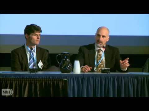 Mesothelioma Clinical Discussions, Part 2 - 2015 Symposium