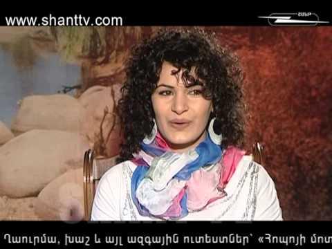 XF 2 Oragir 01 12 2012