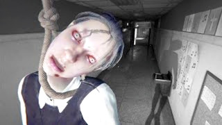Outlast 2 | How Did Jessica Die (100% WHAT HAPPENED)