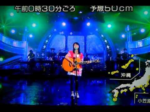 沢田聖子ちゃん BS J-pop 青春の'80 出演   卒業!