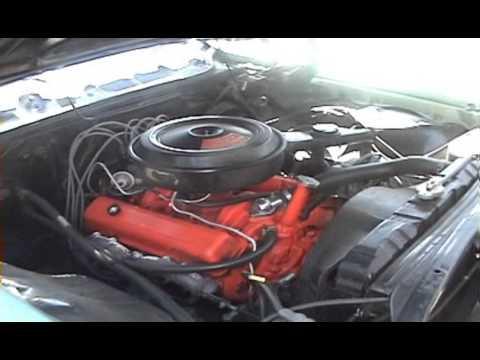 68-impala-convertible