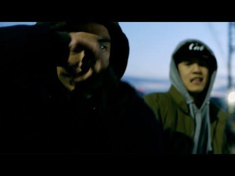 仙人掌 / BirdEyesView feat. NASTY ILL BROTHER S.U.G.I
