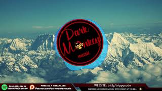 MELODIC TECHNO & HOUSE ◉ Cary Crank - The Mountains