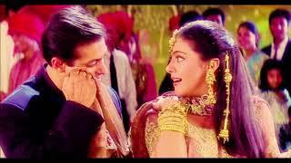 Download Video Saajanji Ghar Aaye - Kuch Kuch Hota Hai - Sub español MP3 3GP MP4