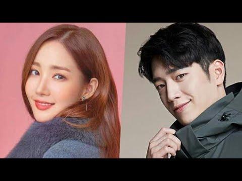 Kdrama 2020 List.List Of Upcoming Korean Drama 2020