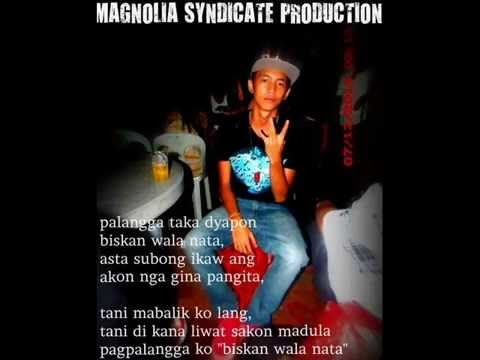 Balik Lang Bala-MagnoliaSyndicateProduction