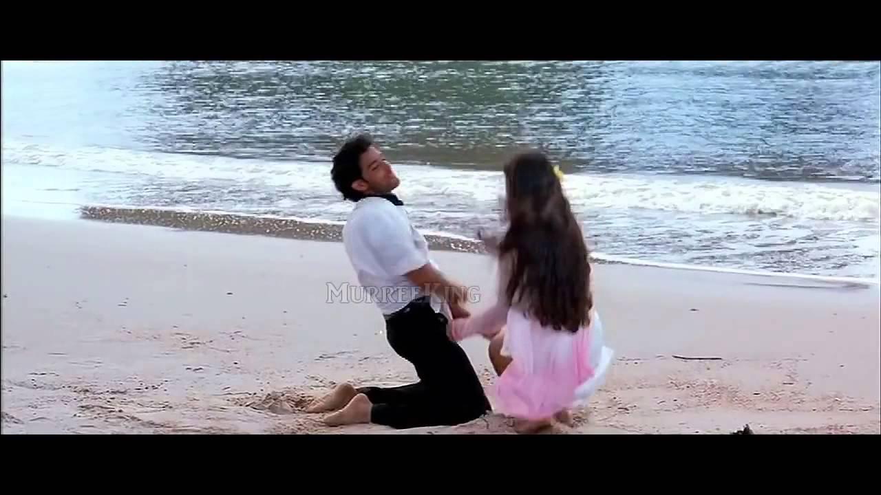 Download Kaho Naa Pyaar Hai Title Song Udit Narayan, Alka Yagnik 2000  HD 720p    YouTube