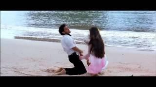 Kaho Naa Pyaar Hai Title Song Udit Narayan, Alka Yagnik 2000  HD 720p    YouTube