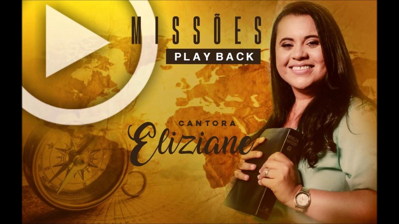 CD DE NONATO PLAYBACK NOEMI VIDA BAIXAR MISSIONARIO