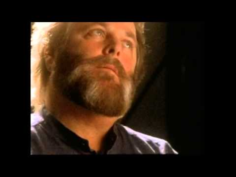 Carl Wilson - The Beach Boys Endless Harmony