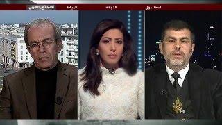 الواقع العربي-الأمازيغية.. ماذا تضيف للمشهد الجزائري؟