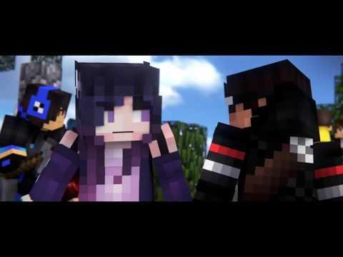 Vi Reacts To: UHC Champions Part 1 by Black Plasma Studios