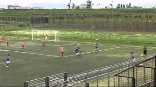 Jolly Montemurlo-Scandicci 2-3 Serie D