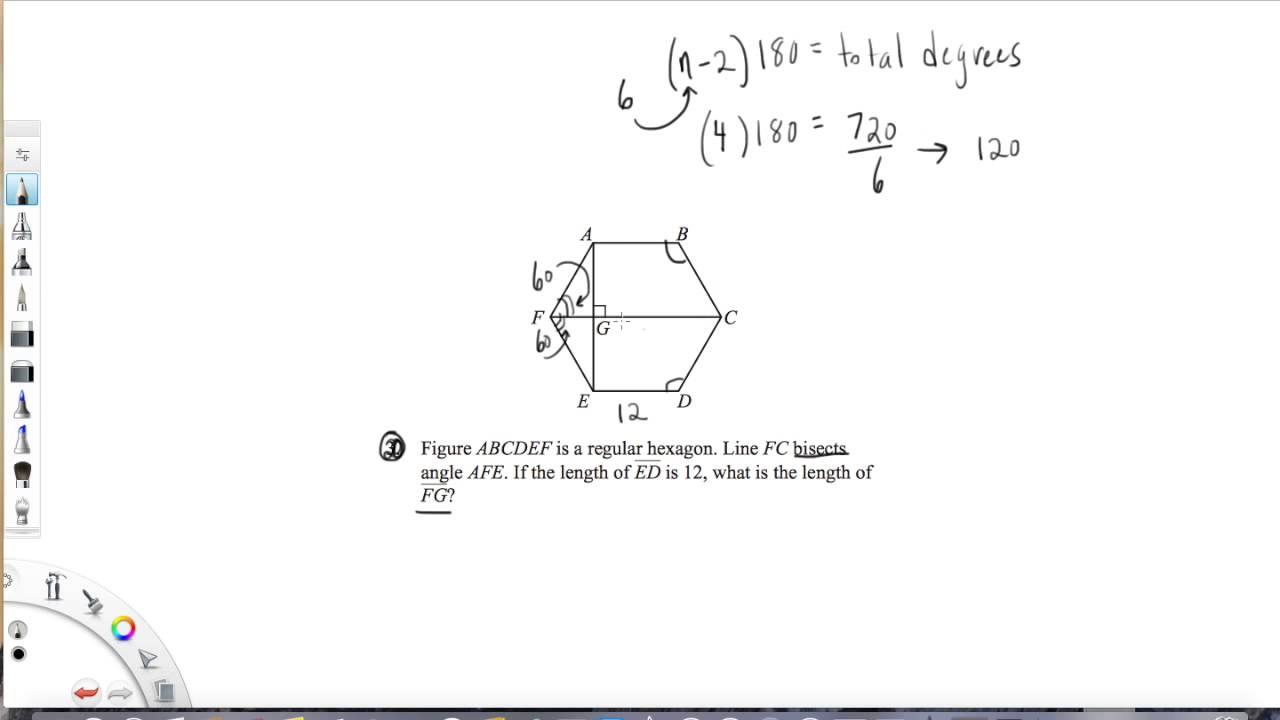 tough sat act geometry tough sat act geometry