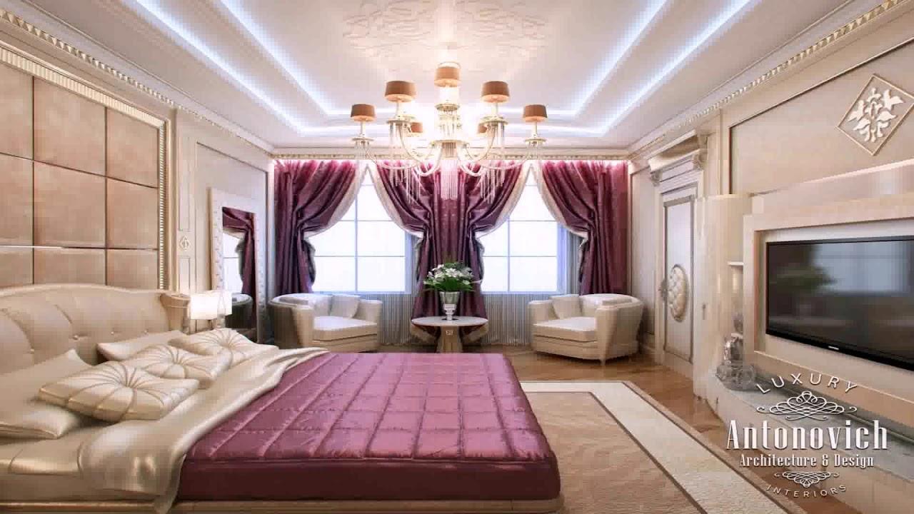 Interior Design Jobs Dubai Uae