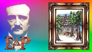 Kapitel 9 - Das Wirtshaus im Spessart - Teil 5 - Wilhelm Hauff