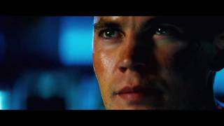 Battleship OFFICIAL TRAILER -with Rihanna (2012) [HD]