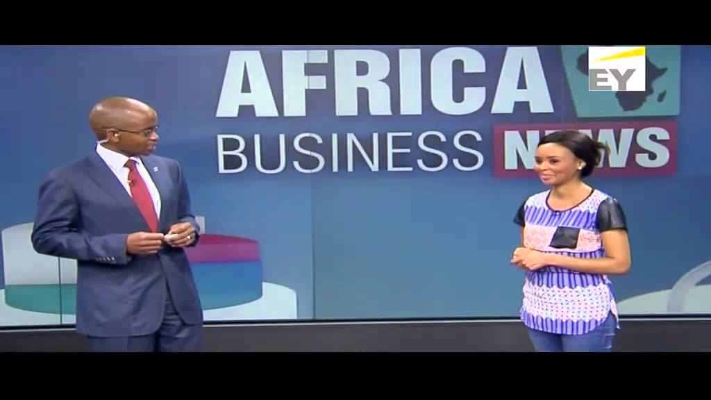 The biggest business stories on African Business News
