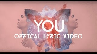 You by Bianca Gisselle