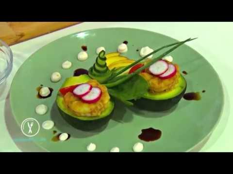 ΑΓΑΠΗΜΕΝΟ ΠΙΑΤΟ | Food Styling Masterclass από τον Αναστάσιο Τόλη