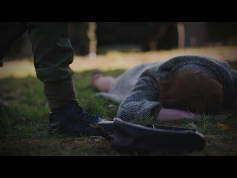 THE BALLYMURPHY PRECEDENT (2018)—UK Trailer