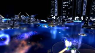 ThreadSpace: Hyperbol Web Promo