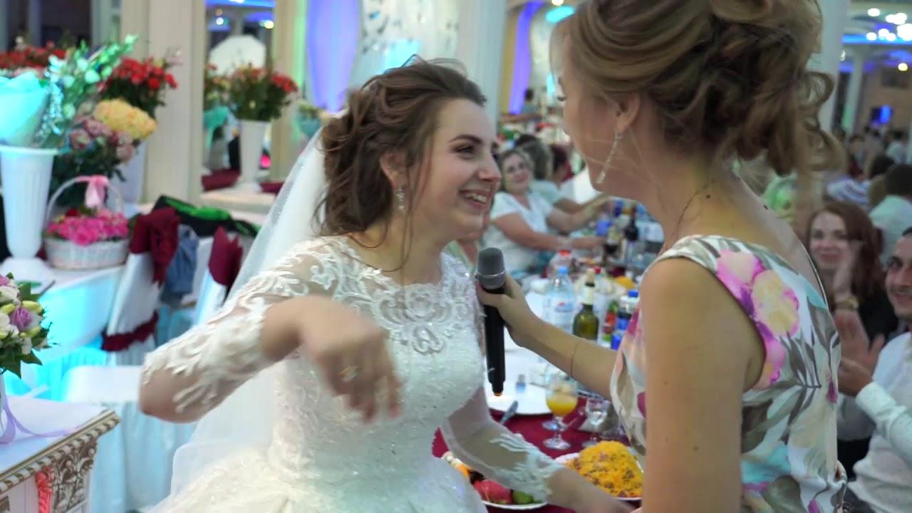 отличительная в 30 лет поздравления от подружки невесты выбор, готовый