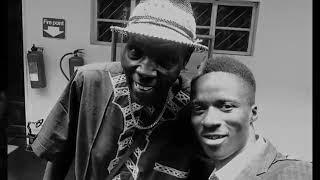 Gary Tight   Mweya Wakanaka  Official Video Tribute to Tuku