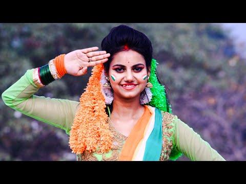 republic-day-dance- -26-january-song-dance- -patriotic-dance-mashup- -desh-bhakti-dance-2021- -solo