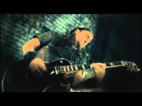 Avalanch - Malefic Time: Apocalypse (Official Video)