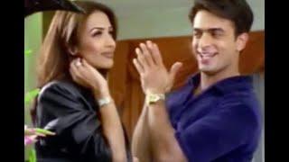 'Gur Nalon Ishq Mitha' | Bally Sagoo Ft Malkit Singh | Best Video | Golden Memories | Malaika Arora