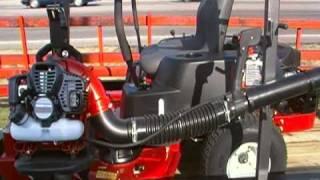 42 toro timecutter ss4260 zero turn lawn mower 22 hp kawasaki package deal