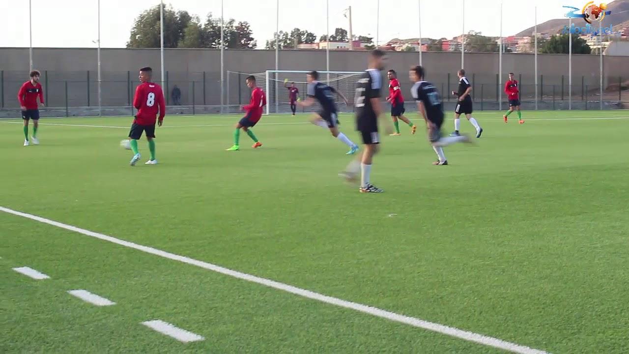 شباب زايو لكرة القدم يمنى بهزيمة ثقيلة داخل الميدان
