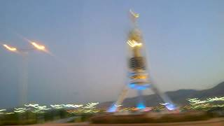 VLOG: Туркменистан, Ашхабад 2016(Привет всем!)) Я вернулся! Извиняюсь за длительное отсутствие, по не зависящим от меня причинам. Снимал для..., 2016-09-04T21:32:42.000Z)