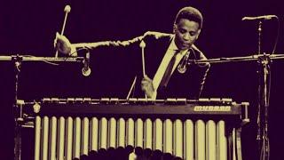 Vibraphone and Vibraphone Jazz + Vibraphone Solo & Vibraphone Music: Vibes - Vibraphone Jazz Album