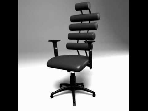 unico office chair. Beautiful Chair Intended Unico Office Chair E