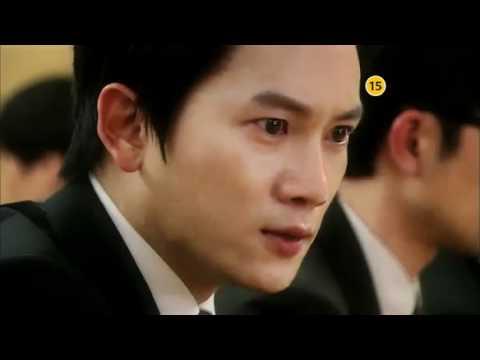 Xem Phim Gia Đình Quý Tộc - Royal Family - Việt Sub Bởi HYF - Trailer.flv