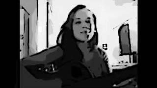 8 anos - Adriana Calcanhoto - Cover  [ gravação de celular ]