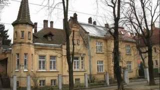видео гарик кричевский про львов(, 2013-03-01T08:47:51.000Z)