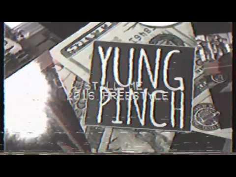 Yung Pinch - Still Me [2016 Freestyle] (Prod. Matics) {LYRICS IN DESCRIPTION}