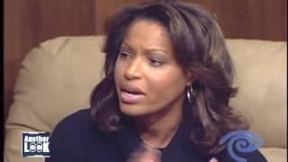 Sharon Reed -  19 ActionNews CBS-WOIO, News Anchor