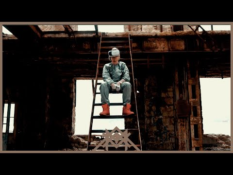 Epi - Λ (Official Music Video) 4K