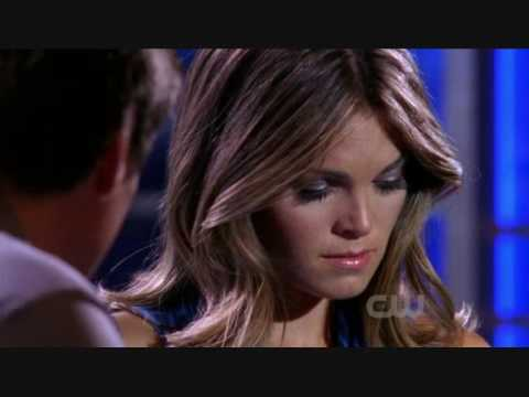 OTH - Renée And Dan Takes Lie Detector Test 7X07