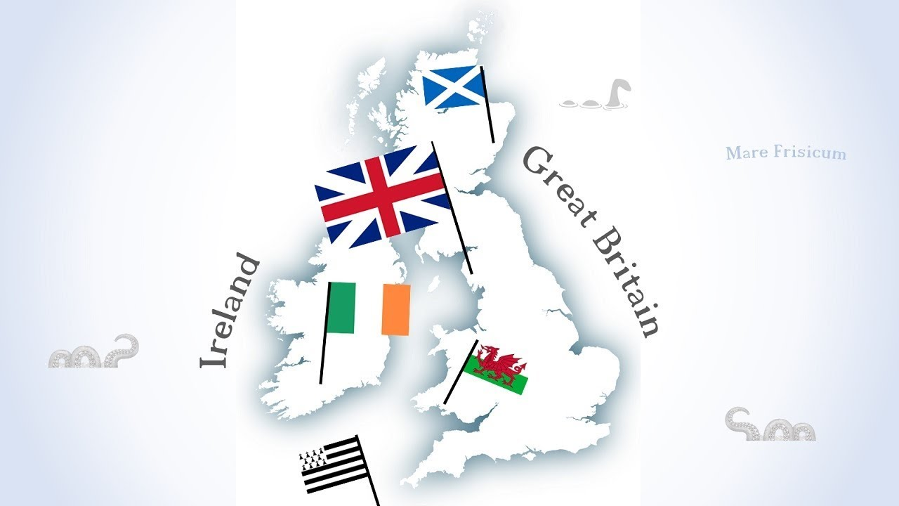 summary united kingdom of great britain Supreme court of the united states ———— summary of argument of america and the united kingdom of great britain and.