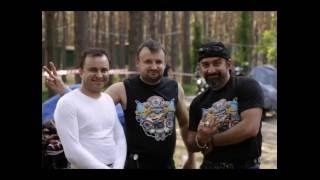ВІКТОР ПАВЛІК АФІНИ КИЇВ І СТАМБУЛ(, 2011-12-30T04:00:54.000Z)